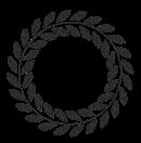 TR-HK-officialselection_black