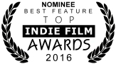 TR-Tifa Indie-2016-nominee-best-feature Laurels