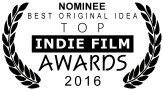 TR-Tifa Indie-2016-nominee-best-original-idea Laurels